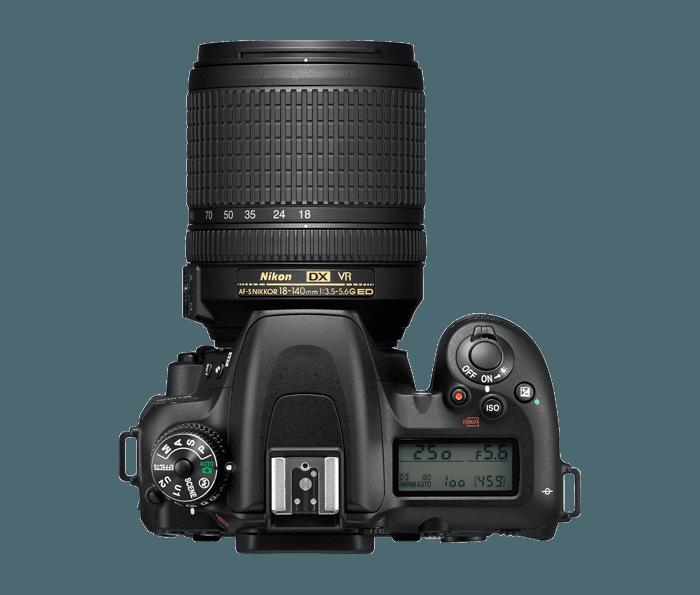 Nikon D7500 Best price in india